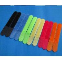 Buy cheap Velcro Cable Tie product