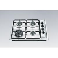 Buy cheap Built in gas hob(XM4006) from wholesalers