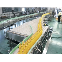 Buy cheap High Speed Z Type Conveyor System For Filling Machine product