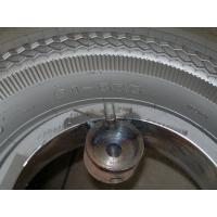 Buy cheap Car Tire Mold product