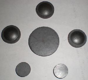 Buy cheap Ferrite Magnet product