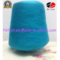 China 100% Combed /Carded /Ring Spun cotton Yarn on sale
