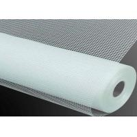 China 200 micron dust filter cloth roll Nylon high temperature filter media wholesale