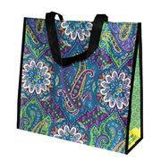 Buy cheap Shopping Bag / Promotional Bag - PP woven bag product