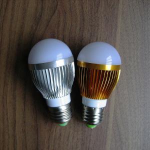12 volt ce indoor led lighting fixtures for workshop of. Black Bedroom Furniture Sets. Home Design Ideas