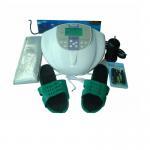Buy cheap negative ions detox foot spa AH-02 product