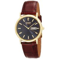 Buy cheap ET1277S 2012 fashion new ladies watch of white leather from wholesalers