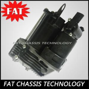Buy cheap Compresseur de l'air W164 pour la suspension MERCEDES GL et ml 1643200504 de tour d'air 1643201204 1643200204 1643200904 from wholesalers