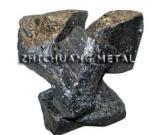 Buy cheap Изготовитель металла кремния 441,15200,553,14900 product