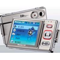 Buy cheap Digital Mp4 player ORE-2402 product