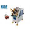 Buy cheap Air Conditioner Motor Stator Winding Inserting Machine from wholesalers