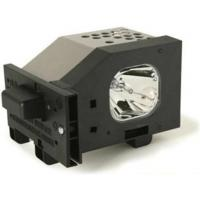 projector lamp with housing , bulb with housing for panasonic ET-LAE1000