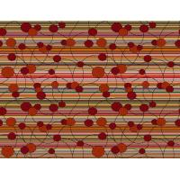 Buy cheap Comfortable Wall To Wall Luxurious Axminster Carpet For Hotel Public Area from wholesalers