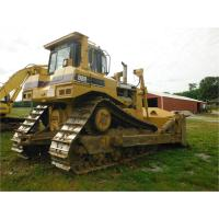 Buy cheap 2003 Used  Caterpillar D8R Dozer for sale product