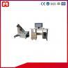 Buy cheap 90 Ddegree Peel Strength Testing Equipment, Electronics Testing, 66x34x60 cm from wholesalers