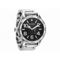 China buy cheap nixon watches stainless steel from Wholesale Nixon Factory on sale