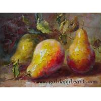 China hand painted oil paintings,  photos into oil painting reproductions from china on sale