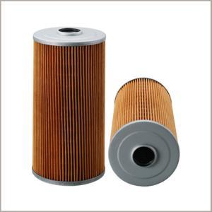 Buy cheap Élément de filtre à essence de haute qualité pour Hino S2340-11790 S2340-11730 23401-1510 16403-Z900J product
