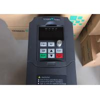 Buy cheap 220V 380V TVFS9 series Variable Frequency Inverter good performance product