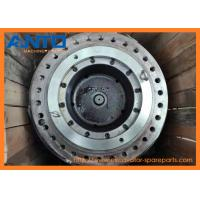 Buy cheap VOE14613278 VOE14592003 Travel Gearbox Applied To Volvo EC700B EC700C Excavator Final Drive product