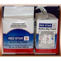 sle of yeast instant rise yeast quality instant rise yeast