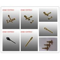 Buy cheap Professional  various style tattoo machine parts product