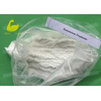 Buy cheap Muscle Building Raw 99% Methenolone Acetate Muscle Building Steroids 434-05-9 product