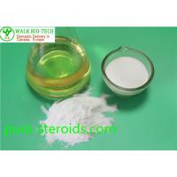 China White Raw Steroid Powders Tibolone Livial 5630 - 53 - 5 For Sex Enhancement wholesale
