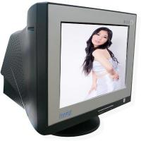 China 15 Inch Noral CRT Monitor (1556D) on sale