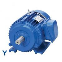 Asynchronous three phase motor quality asynchronous for 3 phase ac induction motor for sale