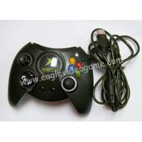 Buy cheap Orignial xbox controller product