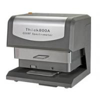Buy cheap Full Automatic XRF Analyzer XRF Plating Thickness Measurement Equipment product