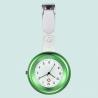 Buy cheap Nurses Doctors Metal Custom Design Watches Japan Movt Water Resistant from wholesalers