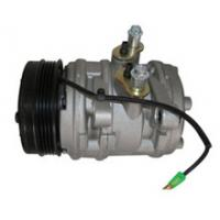 Buy cheap air-conditioning compressor112 product
