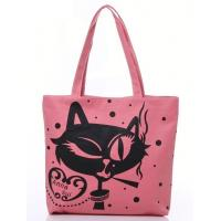 Buy cheap Shopping Bag / Promotional Bag - Cotton / Canvas shopping bag / tote bag product