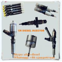Buy cheap F00RJ01329 bosch valves for 0445120042 common rail injector F00R J01 329 product
