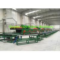 China Thermal Insulation Foam Tube Foam Sheet Extrusion Line 1-12 Pipes Per Time wholesale