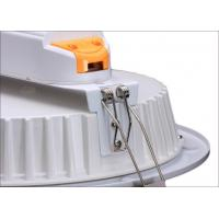 """Buy cheap 3"""" 4"""" 5"""" 6"""" 8"""" LED Downlight 60Hz Energy Saving 15 Watt CE ROHS Approval Commercial Lighting product"""