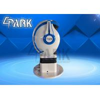 Quality EPARK hot sale Single chair Seat 9d Vr Egg Chair for Cinema Vr Simulator INDIA for sale