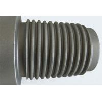 Buy cheap High Precision HDD Drilling Tools Horizontal Directional Drilling Pipes product