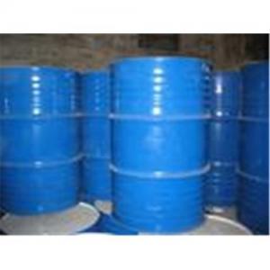 Buy cheap Phtalate de Diisodecyl product