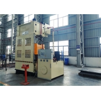 Buy cheap 1300*1300mm 1000T Metal Stamping Hydraulic Press Machine product