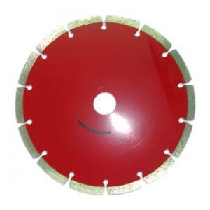 Buy cheap Disco do corte para o corte seco, com desempenho agradável product