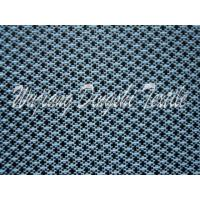 Buy cheap PU Coated Fabric product