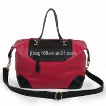 Buy cheap Fashion Wholesale Korea Leather Lady Handbag Manufacturers product