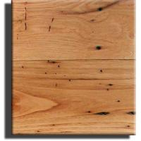 Pine wood flooring quality pine wood flooring for sale for Wood floor quality grades