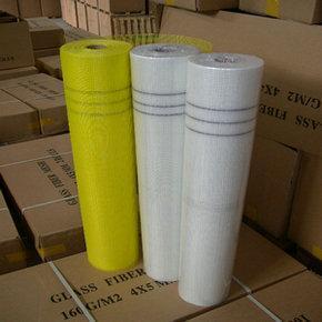 China Paño de la fibra de vidrio wholesale