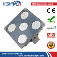 MC-LED Flush Mount Ceiling Gas Station Canopy Led Light Fixture For Fuel Pump Station