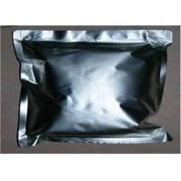 Buy cheap Glabridin 59870-68-7 Cosmetic Intermediates Raw Materials For Skin Oxidation product