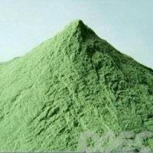 Buy cheap Carboneto de silicone verde Micropowder da venda product